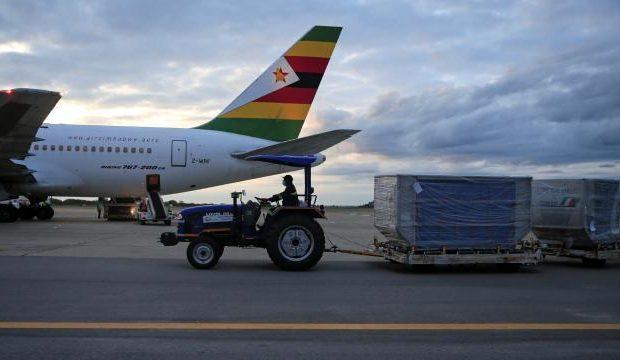 image-zimbabve-vaccine-reu-1519790_2
